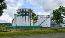 Biodiesel Basics – What Everyone Should Already Know About the Fuel That's Changing America