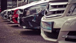 The Best Cars to Run on Biodiesel
