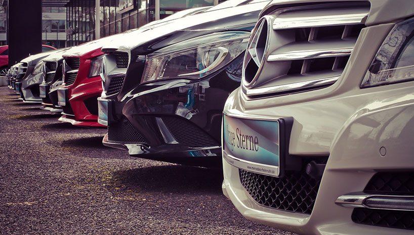 imgg 818x465 - The Best Cars to Run on Biodiesel