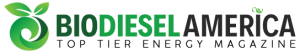 logo1 300x53 - logo1