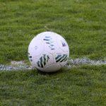 Germany gambles away leadership against France – relegation threatens